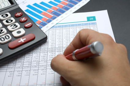 Selling Your Business Get Your Financial Records In