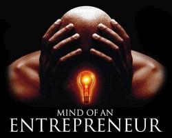 Entrepreneur-Mindset-250x200