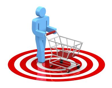 Target Buyers