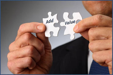 addvalue
