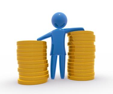 finance-istock_000008400151small